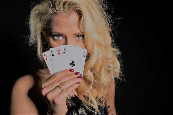 Poker IDN Uang Asli
